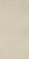44.8*89.8 TARANTO BEIGE POLPOL, akmens masės plytelė