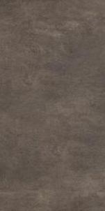 44.8*89.8 TARANTO BROWN MAT, akmens masės plytelė