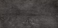 44.8*89.8 TARANTO GRAFIT POLPOL, akmens masės plytelė Akmens masės apdailos plytelės