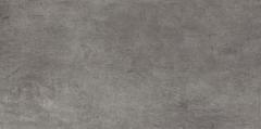 44.8*89.8 TARANTO GRYS MAT, akmens masės plytelė Akmens masės apdailos plytelės