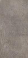 44.8*89.8 TARANTO UMBRA POLPOL, ak. m. plytelė