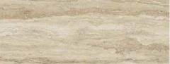 45*118 LEVANTE NAT NPLUS, akmens masės plytelė