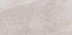 45.2*86 PACIFIC GRIS, akmens masės plytelė Akmens masės apdailos plytelės