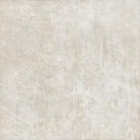 45*45 LENSITILE BIANCO, akmens masės plytelė
