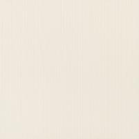 45*45 P- MAXIMA WHITE, akmens masės plytelė Akmens masės apdailos plytelės
