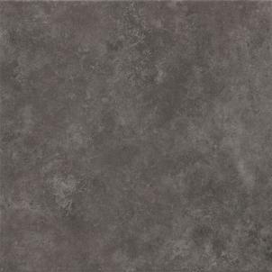 45*45 P- ZIRCONIUM GREY, akmens masės plytelė