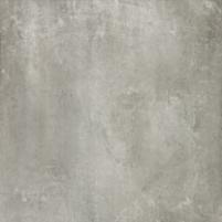45*45 P-MINIMAL GRAFIT, akmens masės plytelė Akmens masės apdailos plytelės