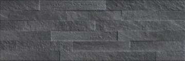 450*150*9 3690 KALLIO TAR, klinker tile Klinkerinės decoration of tiles