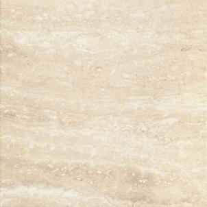 50*50 CASSINIO BEIGE (CASSINIA), tile