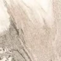 50*50 MONTANA CREAM akmens masės plytelė Akmens masės apdailos plytelės