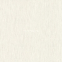 53948 SUPROFIL SELECTION 53 cm wallpaper, light juostomis Vinyl wallpaper