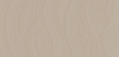 53993 SUPROFIL SELECTION 53 cm wallpaper, brown one-colloured Vinyl wallpaper