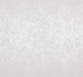55708 ESTELLE 10,05x0,53 m wallpaper, kreminė, kl.M.Vlies