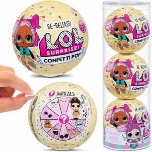 571957 L.O.L. Surprise Confetti OMG LOL
