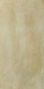 59.8*119.8 TIGUA BEIGE MAT, ak. m. plytelė
