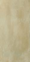 59.8*119.8 TIGUA BEIGE MAT, ak. m. tile