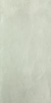 59.8*119.8 TIGUA BIANCO MAT, ak. m. plytelė