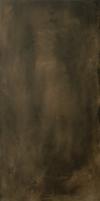 59.8*119.8 TIGUA BROWN MAT, ak. m. plytelė