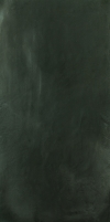 59.8*119.8 TIGUA GRAFIT MAT, ak. m. plytelė