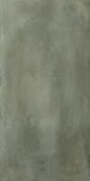 59.8*119.8 TIGUA GRYS MAT, ak. m. plytelė