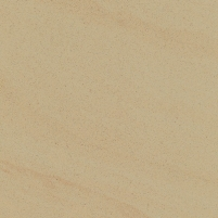 59.8*59.8 ARKESIA BEIGE POL, ak. m. tile Stoneware finishing tiles
