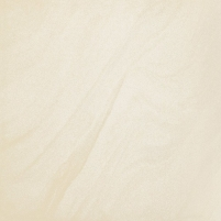 59.8*59.8 ARKESIA BIANCO POL, akmens masės plytelė Akmens masės apdailos plytelės