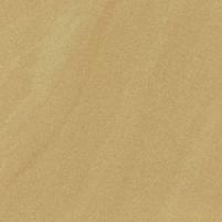 59.8*59.8 ARKESIA BROWN POL, ak. m. tile