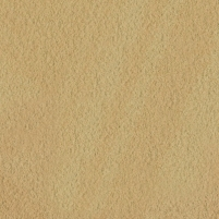59.8*59.8 ARKESIA BROWN STR MAT, akmens masės plytelė
