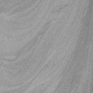 59.8*59.8 ARKESIA GRIGIO MAT, akmens masės plytelė Akmens masės apdailos plytelės