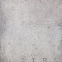 59.8*59.8 D- TEMPELHOF, akmens masės dekoruota plytelė Akmens masės apdailos plytelės