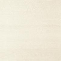 59.8*59.8 DOBLO BIANCO MAT, akmens masės plytelė Akmens masės apdailos plytelės