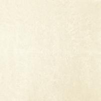 59.8*59.8 DOBLO BIANCO POL, akmens masės plytelė Akmens masės apdailos plytelės