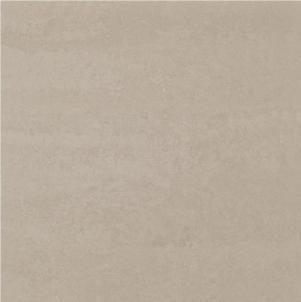 59.8*59.8 DOBLO GRYS POL, akmens masės plytelė Akmens masės apdailos plytelės