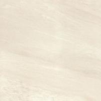 59.8*59.8 MASTO BIANCO POLPOL, akmens masės plytelė Akmens masės apdailos plytelės