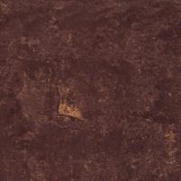 59.8*59.8 MISTRAL BROWN POL, akmens masės plytelė