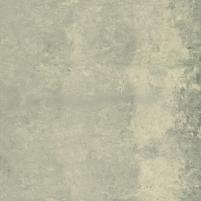 59.8*59.8 MISTRAL GRYS POL, akmens masės plytelė