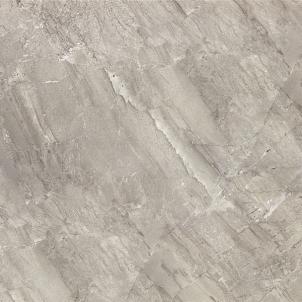59.8*59.8 P- BROKEN GREY 2 LAPPATO, akmens masės plytelė