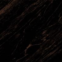 59.8*59.8 P- LARDA BLACK POL, akmens masės plytelė