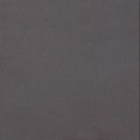 59.8*59.8 P- NOVEL BLACK POL, akmens masės plytelė