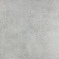 59.8*59.8 P-MEGURO 1A, ak. m. tile