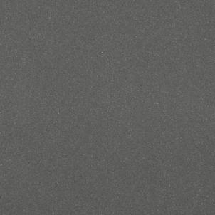 59.8*59.8 SOLID GRAFIT MAT, ak. m. plytelė