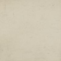 59.8*59.8 TARANTO BEIGE POLPOL, ak. m. plytelė