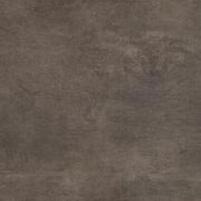 59.8*59.8 TARANTO BROWN MAT, akmens masės plytelė