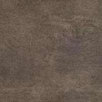 59.8*59.8 TARANTO BROWN POLPOL akmens masės plytelė