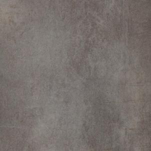 59.8*59.8 TARANTO UMBRA MAT, akmens masės plytelė