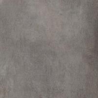 59.8*59.8 TARANTO UMBRA POLPOL, akmens masės plytelė