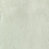 59.8*59.8 TIGUA BIANCO MAT, ak. m. tile