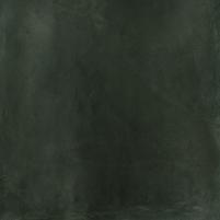 59.8*59.8 TIGUA GRAFIT MAT, akmens masės plytelė