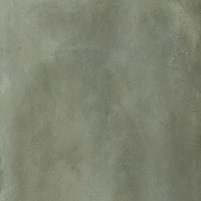 59.8*59.8 TIGUA GRYS MAT, ak. m. plytelė