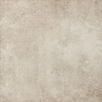 60*60 ARGENTO GRIS, akmens masės plytelė